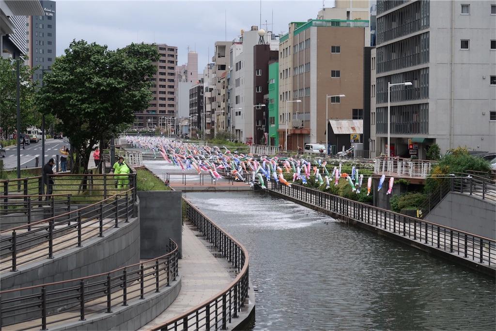 f:id:warawarawai:20190501232258j:image