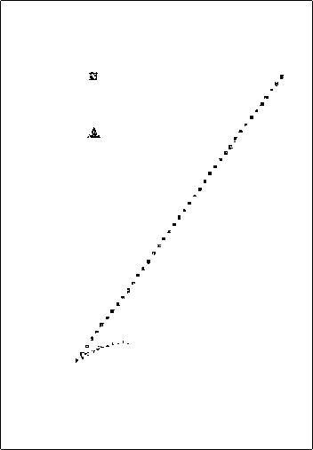 20150115005550