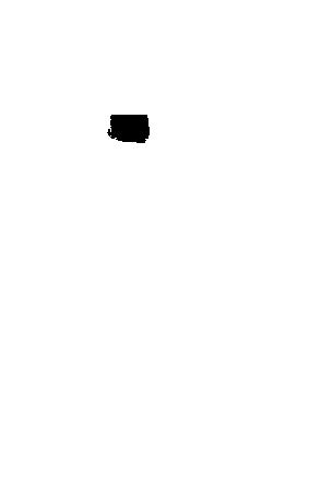 f:id:warbler:20160416084807p:plain
