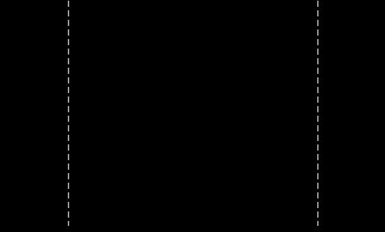 f:id:warbler:20181212110108p:plain