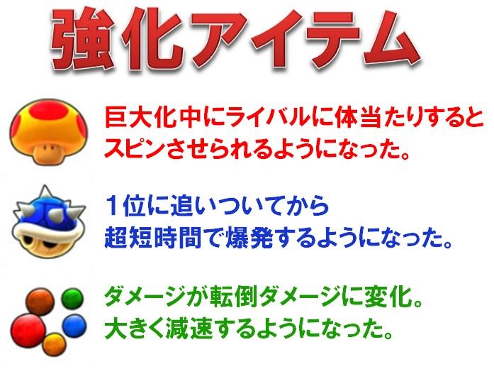 f:id:wario-1021:20160424190127j:plain