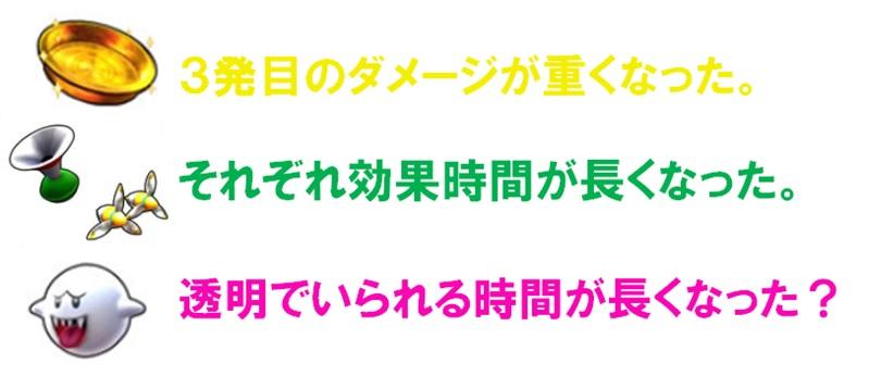 f:id:wario-1021:20160424190150j:plain