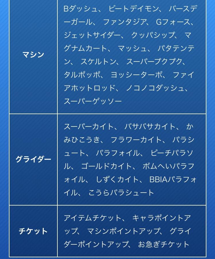 f:id:wario-1021:20191109113901j:plain