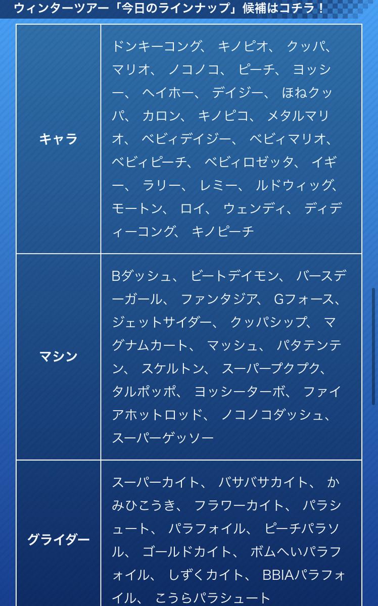 f:id:wario-1021:20191124135243j:plain