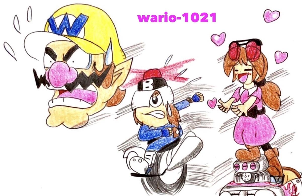 f:id:wario-1021:20201218185343j:plain