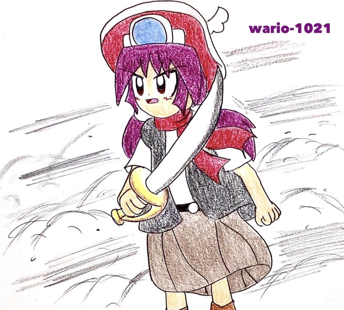 f:id:wario-1021:20201218185448j:plain