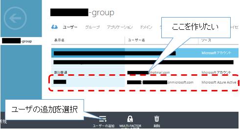f:id:waritohutsu:20151112132513p:plain