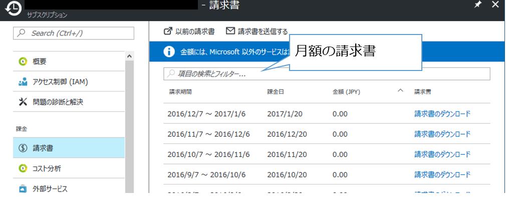 f:id:waritohutsu:20170203113443p:plain