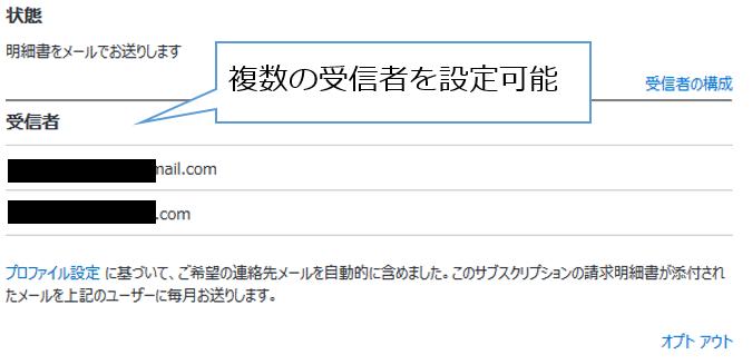 f:id:waritohutsu:20170203113456p:plain