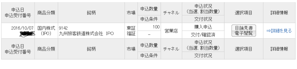 f:id:wariyasukabuhakkutsu:20161103094531p:plain