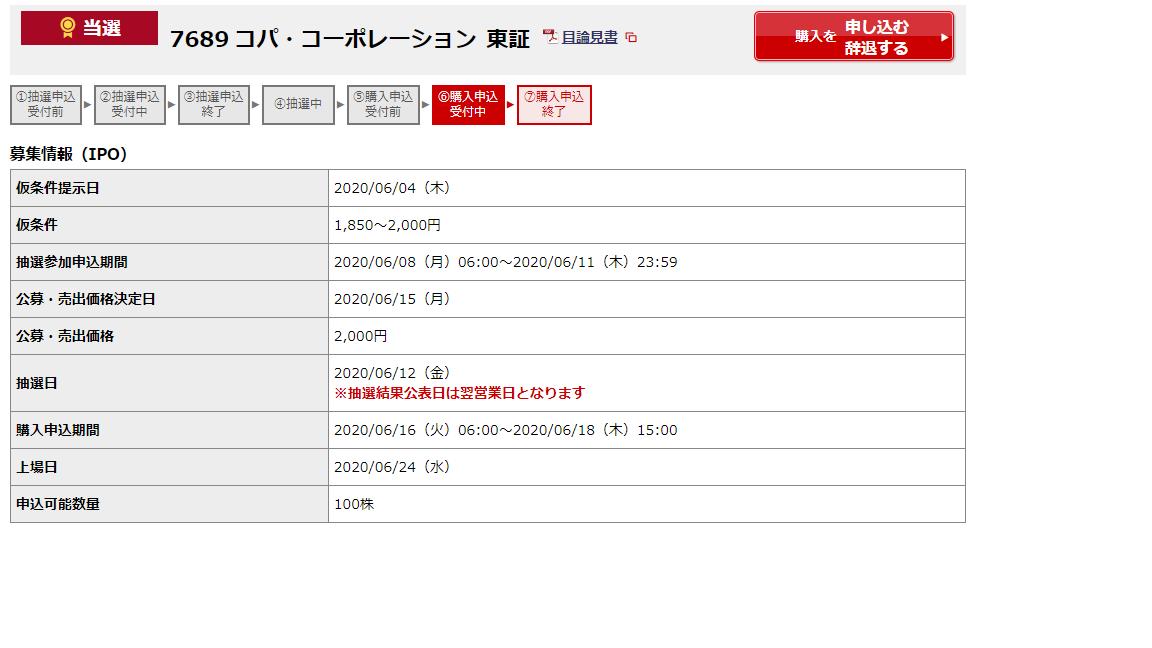 f:id:wariyasukabuhakkutsu:20200627143102p:plain