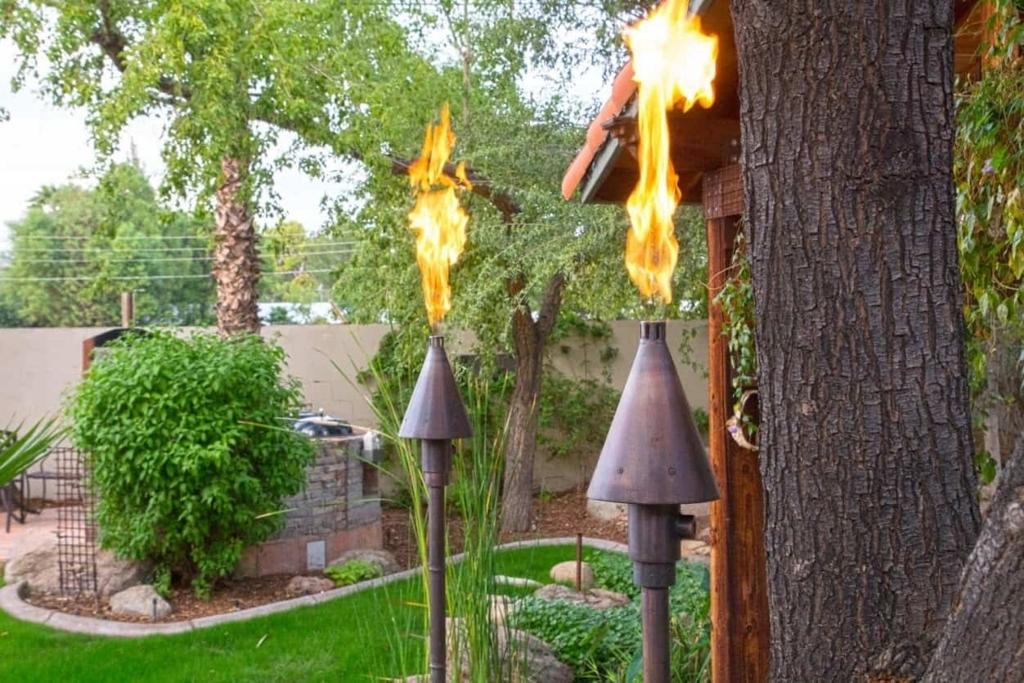f:id:warmingtrendscrossfireburner:20180326164042j:plain