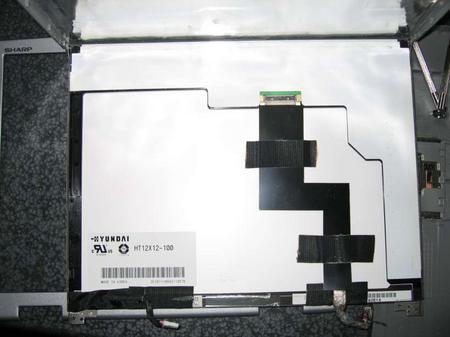 f:id:warpdrive:20050320110929:image