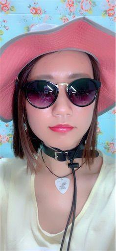 f:id:waruagake:20190726110244j:plain