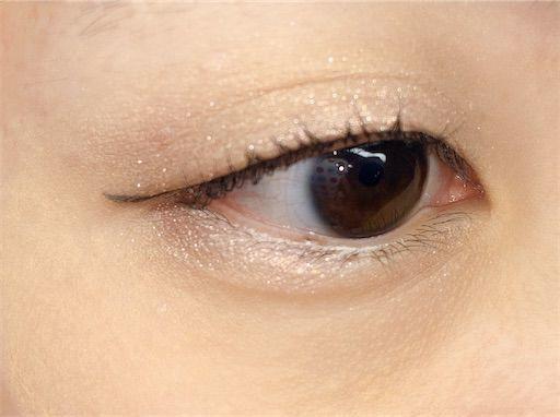 f:id:waruagake:20200520212419j:image