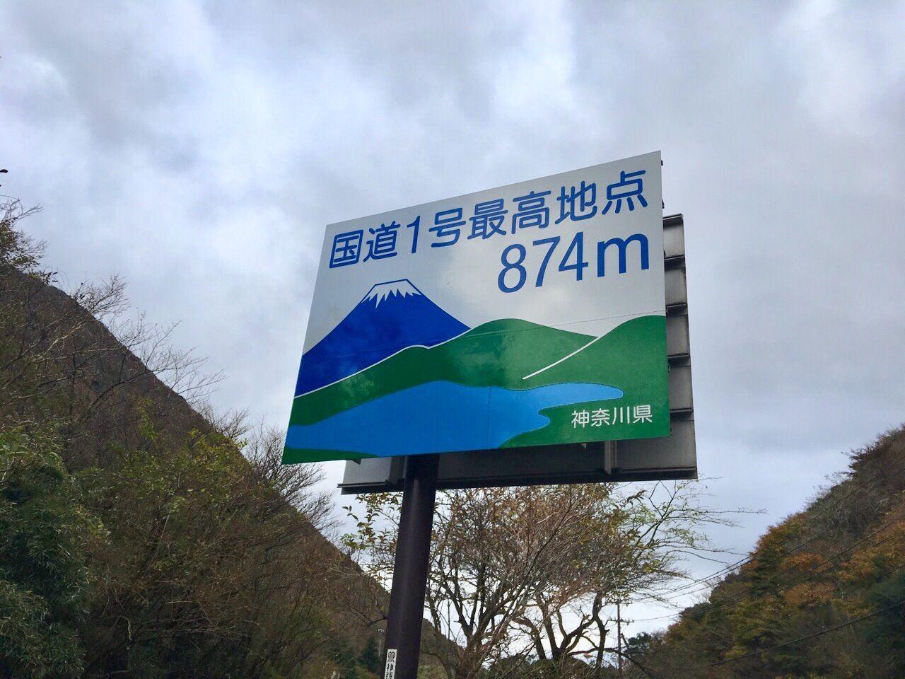 f:id:warukatta:20171206122304j:image