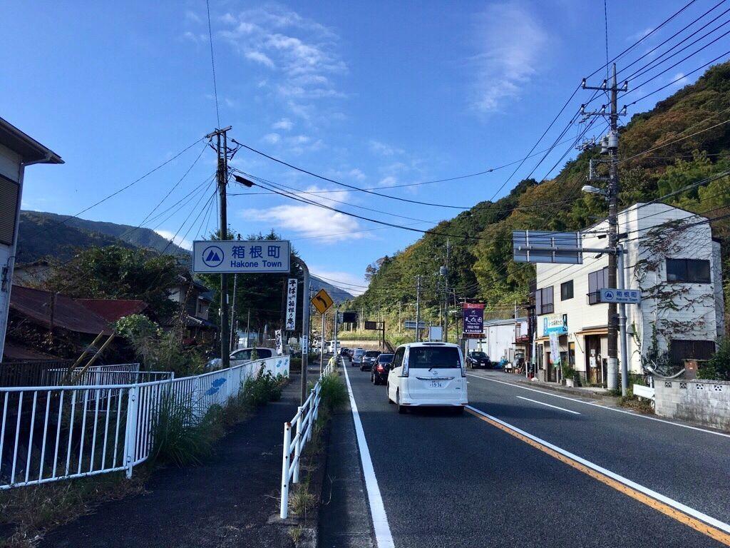 f:id:warukatta:20171206123342j:image