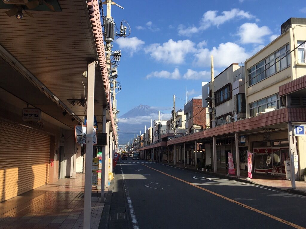 f:id:warukatta:20171206165100j:image