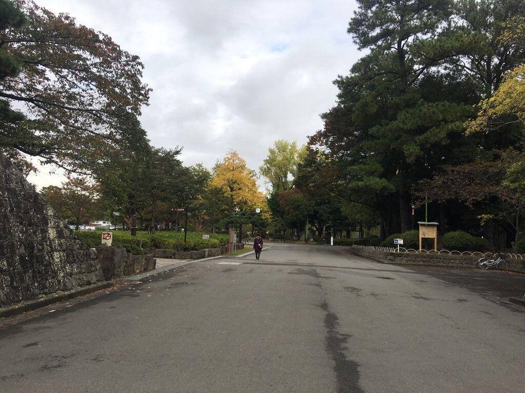 f:id:warukatta:20171207211804j:image