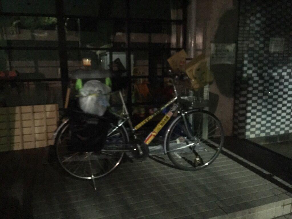 f:id:warukatta:20171207214827j:image
