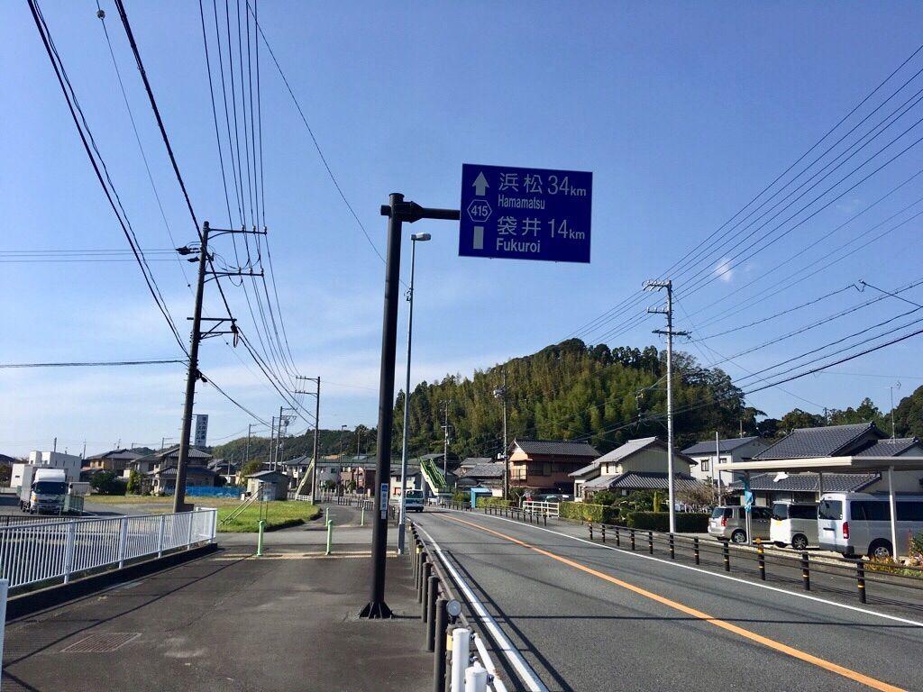 f:id:warukatta:20171208200514j:image
