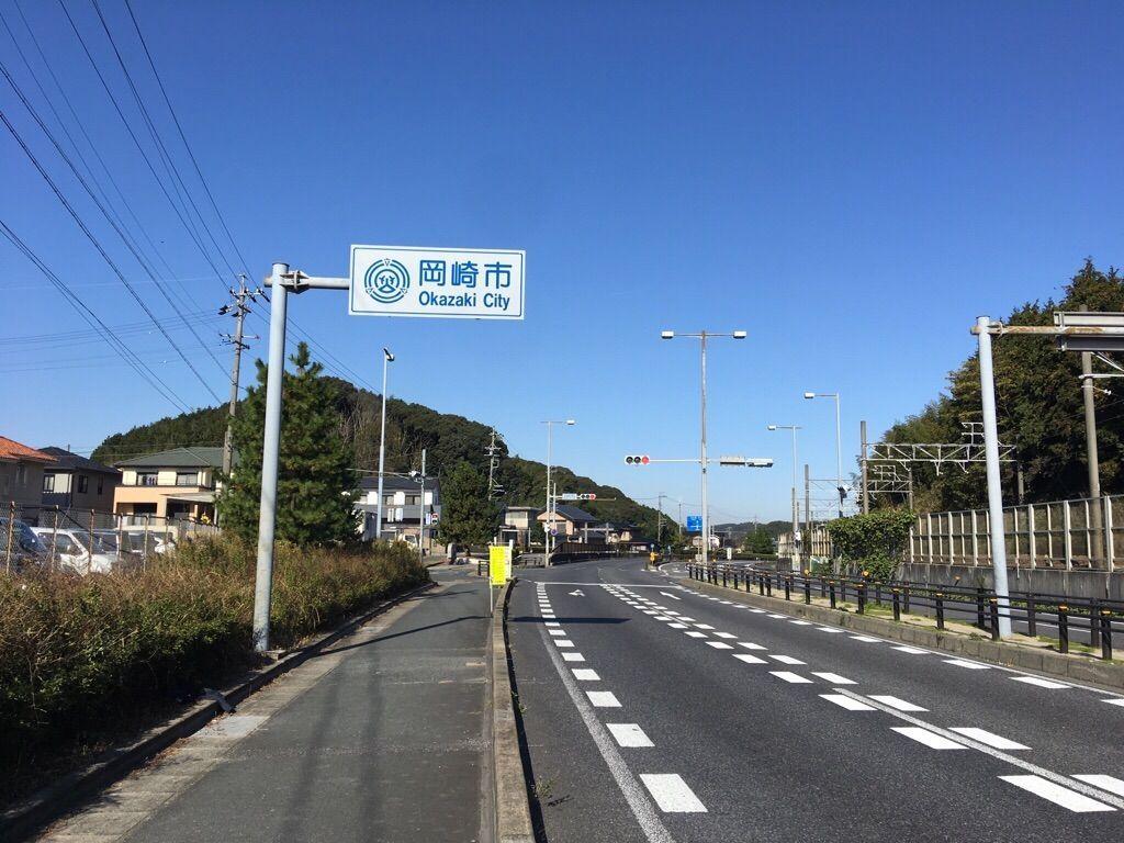 f:id:warukatta:20171219221400j:image