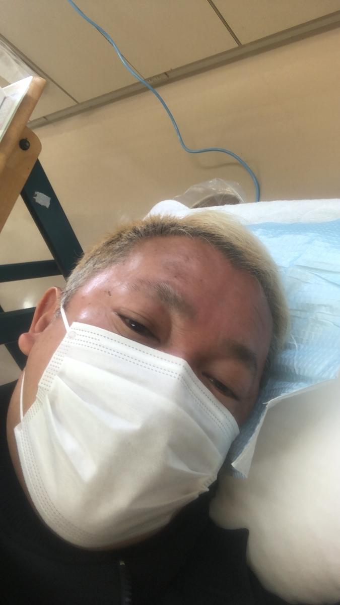 f:id:warumonost:20201019141808j:plain