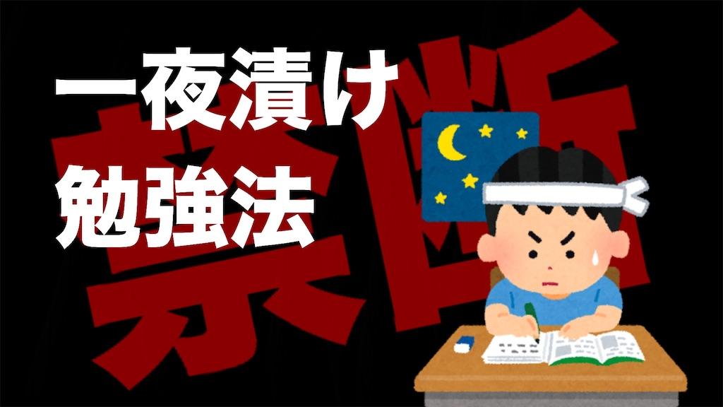 f:id:wasa-be-doushi:20200128143203j:image