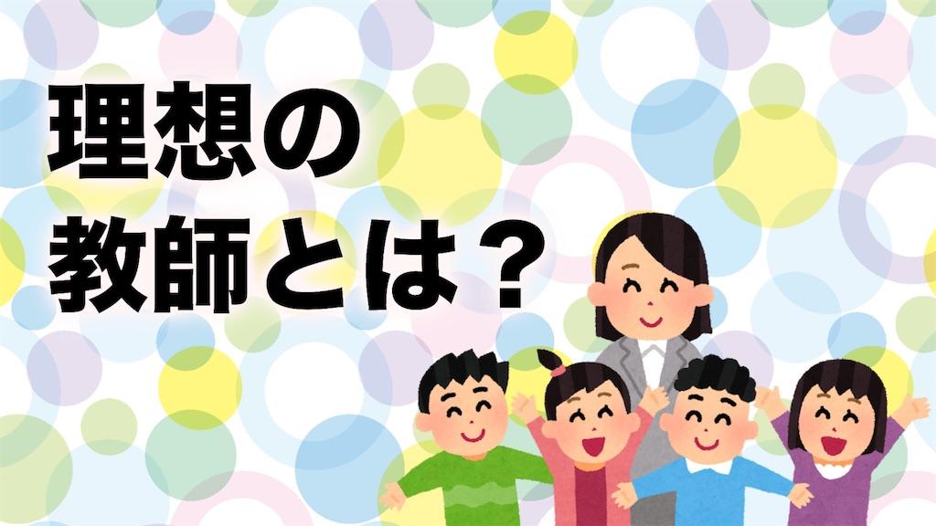 f:id:wasa-be-doushi:20200129184031j:image