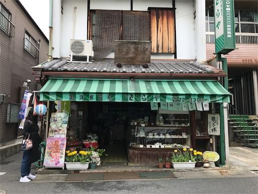 f:id:wasabi110:20170521201410j:image