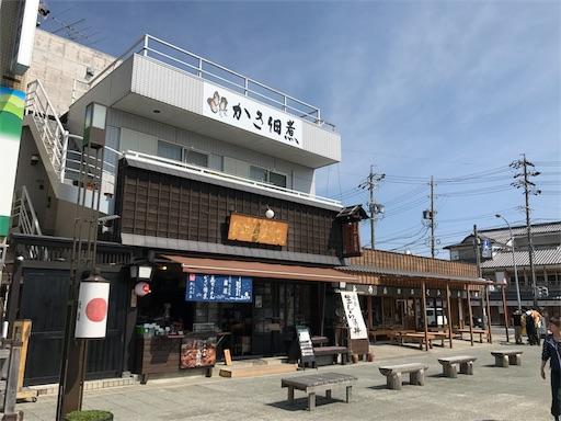 f:id:wasabi110:20170611132045j:image