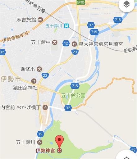 f:id:wasabi110:20170611171653j:image