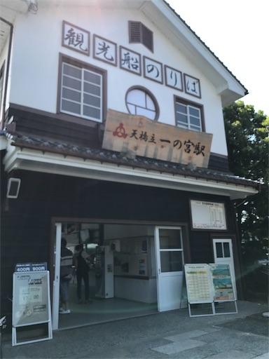 f:id:wasabi110:20170827154849j:image