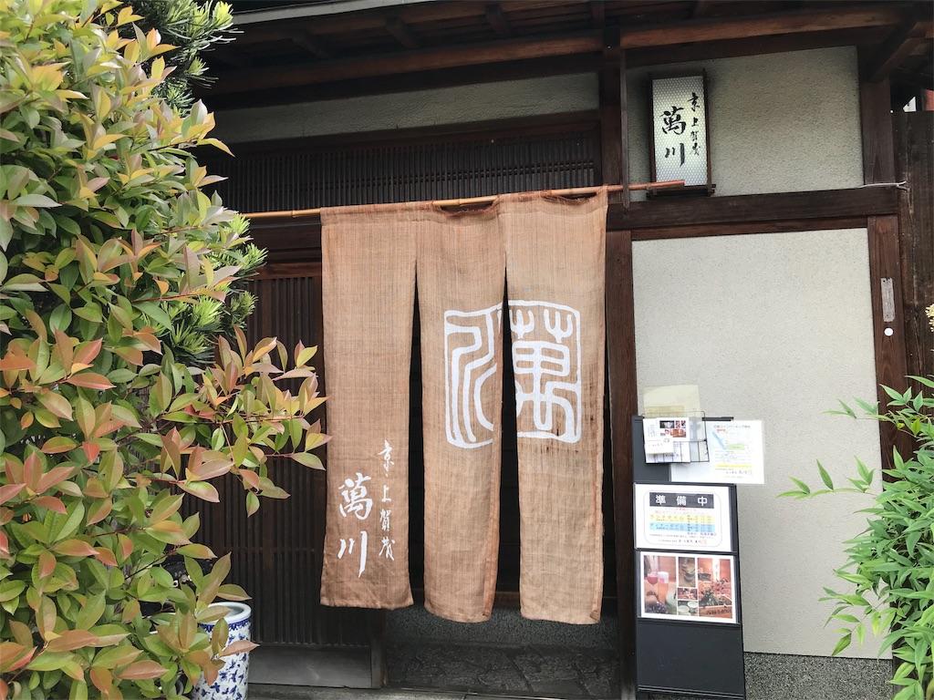 f:id:wasabi110:20180520073748j:image