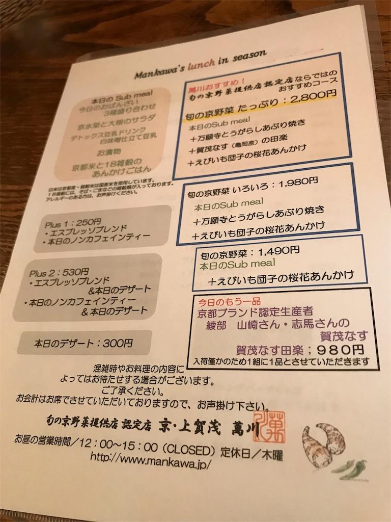f:id:wasabi110:20180520073911j:image
