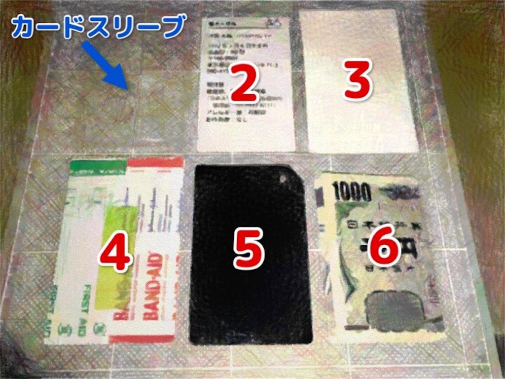 f:id:wasabi_dai:20170429163519j:image