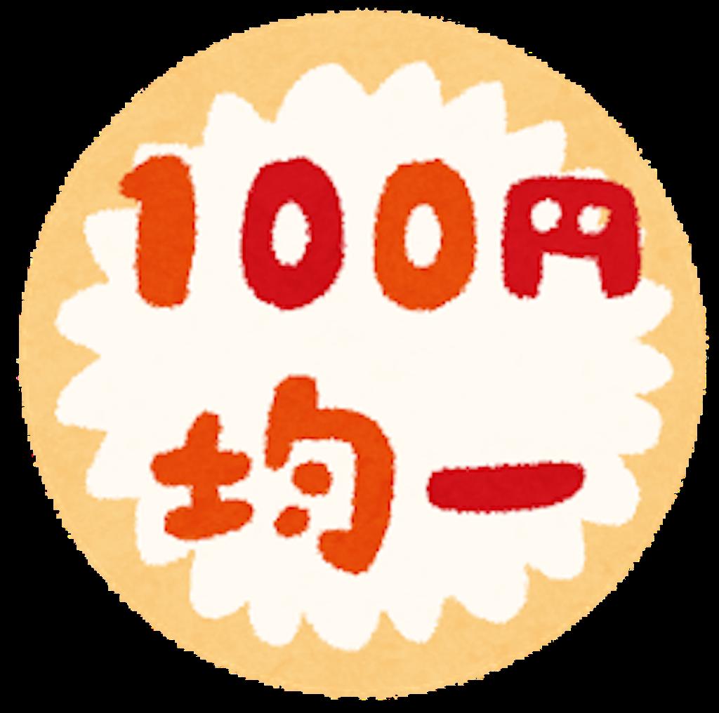 f:id:wasabi_dai:20170506013016p:image