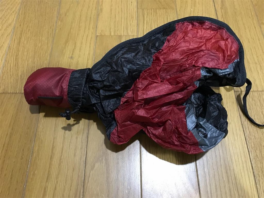 f:id:wasabi_dai:20170703222753j:image