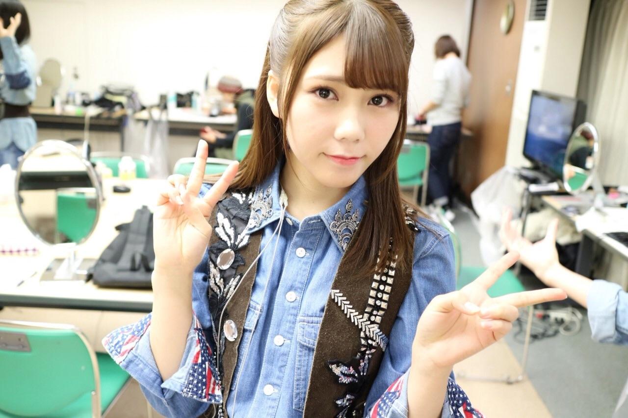 f:id:wasabi_rc:20161215151905j:image
