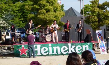 2011茨木音楽祭.jpg