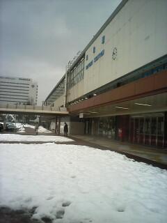 2011-02-09_12-31.jpg