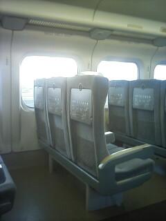 DCSA0566.JPG