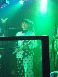 flute-0011.jpg