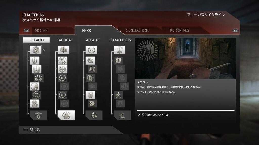 f:id:wasabiwasabi:20170502162026j:plain