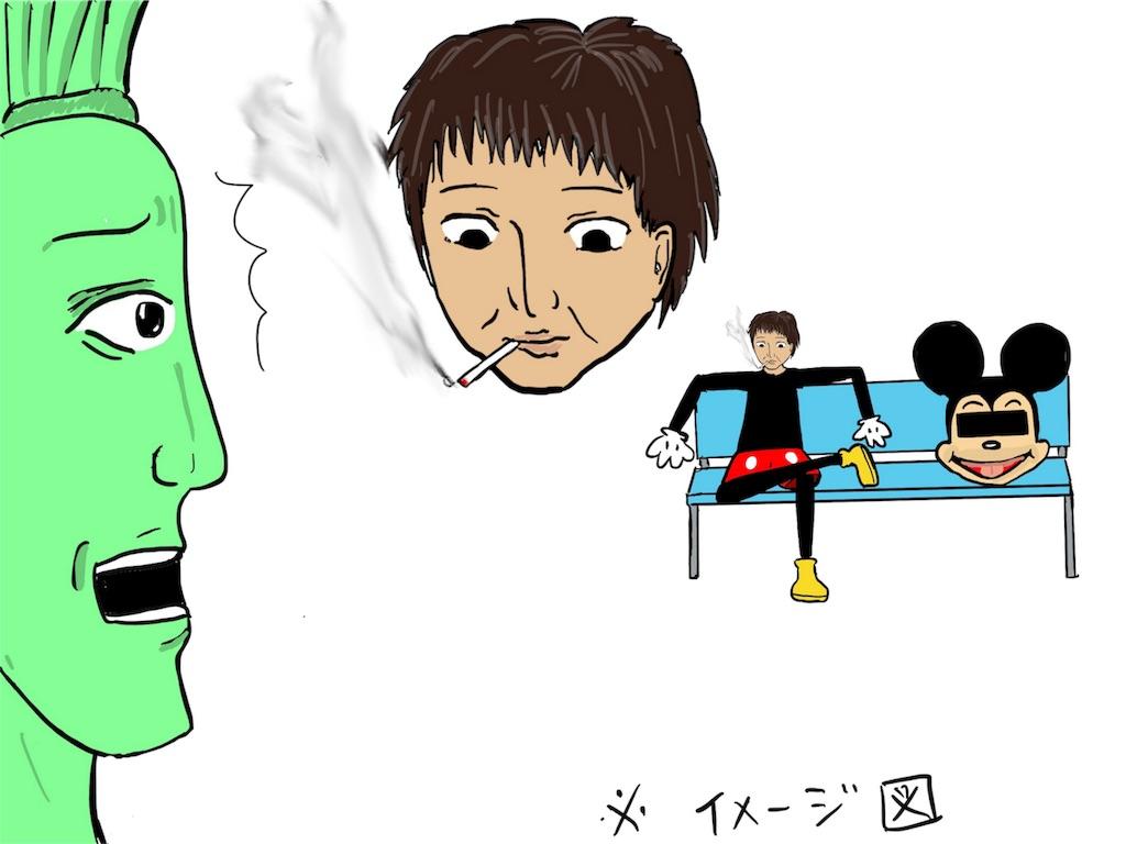 f:id:wasabiwasabi:20170519212507j:image