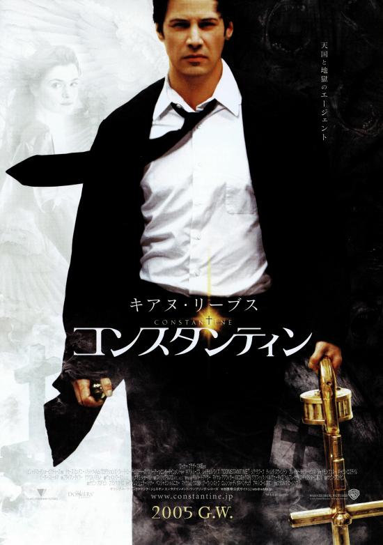 f:id:wasabiwasabi:20170618222054j:plain
