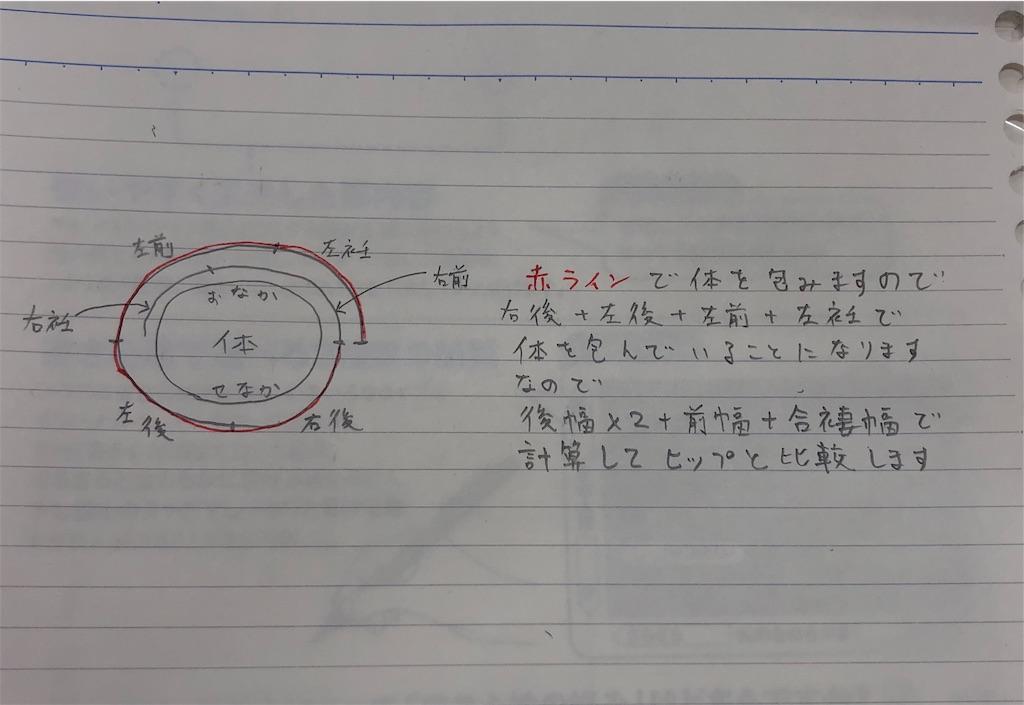 f:id:wasaihataru:20191021005612j:image