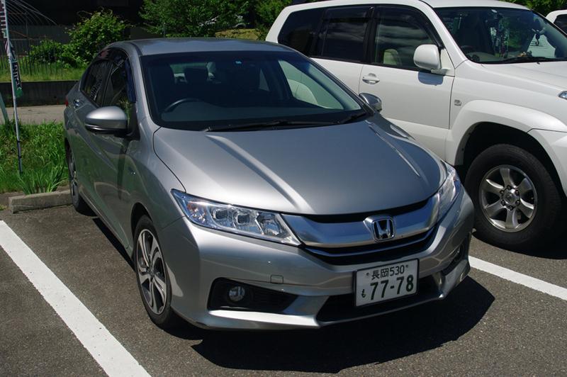 f:id:wasakoki7778:20180520123329j:image:w640