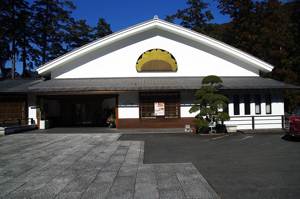 f:id:wasakoki7778:20190217112109j:plain