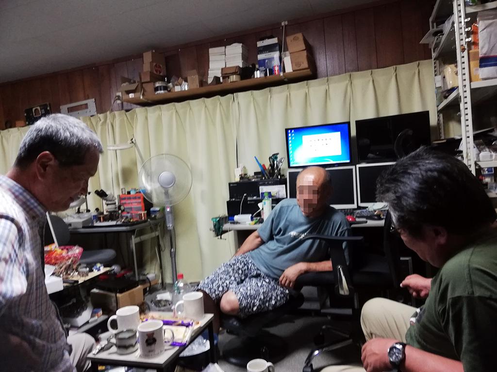f:id:wasakoki7778:20190811221351j:plain